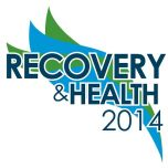 Recovery and Health 2014_Logo