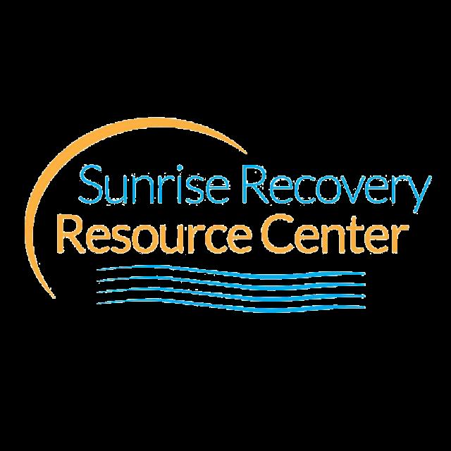 SRRC Logo